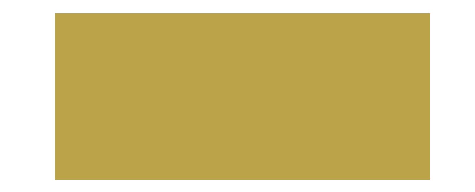 Pracownia Bueno
